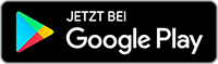 A1-Deutsch bei Google Playstore